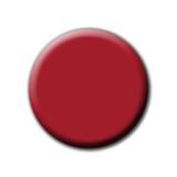 LE P+ Red Lips Gel Polish 15ml