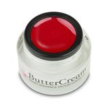 LE Loose Lips ButterCream, 5ml