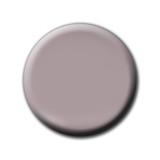 LE Control Freak Color Gel, 17ml