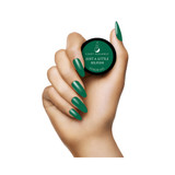 LE Just A Little Selfish Color Gel, 17ml