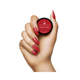 LE Unruly Red Color Gel, 17ml