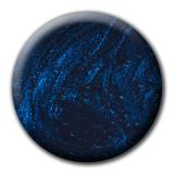 LE P+ Blue Velvet Gel Polish 15ml