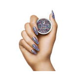 LE I Need Attention Glitter Gel, 17ml