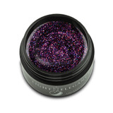 LE I've Got Issues Glitter Gel, 17ml