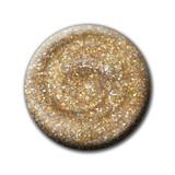 LE Me, Me, Me Glitter Gel, 17ml