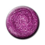 LE Temper Tantrum Glitter Gel, 17ml