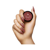 LE  Cinnamon Sticks Colour Gel, 17ml