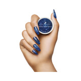 LE Feisty And Spicy Glitter Gel, 17ml