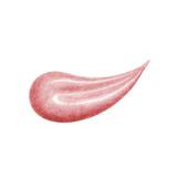 Lecente Create Pink Fizz Glitter Gel Polish