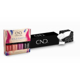 CND™  Christmas Cracker Wild Earth (Limited Edition)