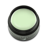 LE Under the Shade Tree Color Gel, 17ml