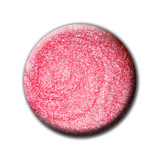 LE P+ Sweet tea Glitter Gel Polish 15ml