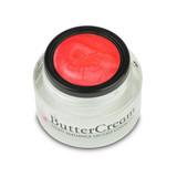 Light Elegance Sunrise Roundup ButterCream