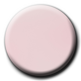LE JimmyGel Soak-off Building Base, Soft Pink 13.5ml