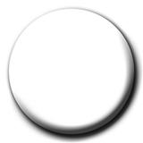 LE JimmyGel Soak-off Building Base, Boomer White 13.5ml