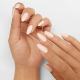 CND Shellac Mover & Shaker