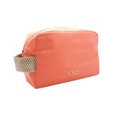 CND Cosmetics Bag