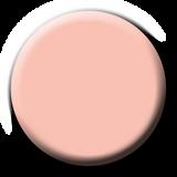 Light Elegance Power Nap P+ Color Gel Polish Swatch