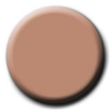 Light Elegance Dreaming in Colour Summer Collection - Shade Sandman Tan Color Hard Gel Swatch