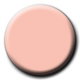 Light Elegance Power Nap Color Hard Gel Swatch