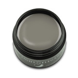 LE Khakis and Cameras Color Gel 17ml
