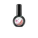 Light Elegance - Restful Rose P+ Glitter Gel Polish