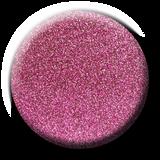 LE Safari Sweetheart Glitter Gel 17ml