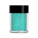 Lecente Fresh Grass Iridescent Glitter