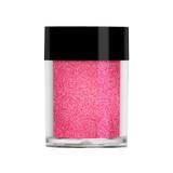 Lecente Bloom Iridescent Glitter