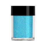 Lecente Blue Skies Iridescent Glitter