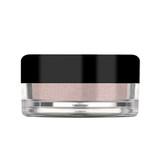 Lecente Miami Pink Pearlescent Powder