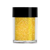 Helter Skelter Iridescent Multi Glitz Glitter Summer 2021 Collection