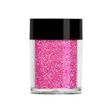 Carousel Iridescent Multi Glitz Glitter Summer 2021 Collection