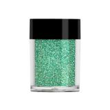 Lecente Summer 2021 Collection Waltzer Iridescent Multi Glitz Glitter