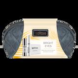Nimue Bright Eyes Buy In Package Kit