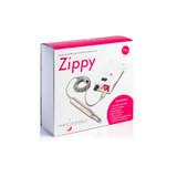Light Elegance Zippy E-file Gen 2 Electric File