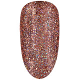 :YOURS Yolographic Effect Glitter Element Bound To