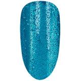 :YOURS Finest Effect Glitter Element Blue Rewind