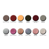 LE Venture into Beauty P+ Full Gel Polish Collection 12 x 15ml