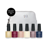CND Vinylux Party Ready Collection