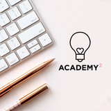 ACADEMY2 - EVERYTHING YOU NEED TO KNOW
