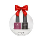 Shop Local: Nails Christmas Gift Guide