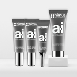 PEPTIDES - THE UNDER-RATED SKIN CARE ANTI-AGEING INGREDIENT