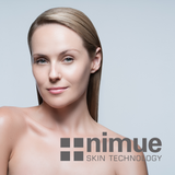 BRAND OF THE MONTH: NIMUE SKIN TECHNOLOGY