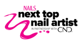 DO YOU HAVE WHAT IT TAKES TO BE NAILS MAGAZINES NEXT TOP NAIL ARTIST?