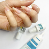 Aftercare with Laura Costello - CND Shellac