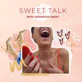 8. SWEET TALK - CHARITY STARTS AT HOME