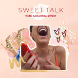 12. SWEET TALK - BEAUTY & THE MEN IN OUR LIVES