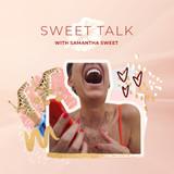 2. SWEET TALK – PLEXIGEL CHARGING