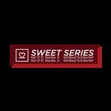 Sweet Series - Week Six Schedule